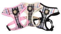 Puppia Junior Harness